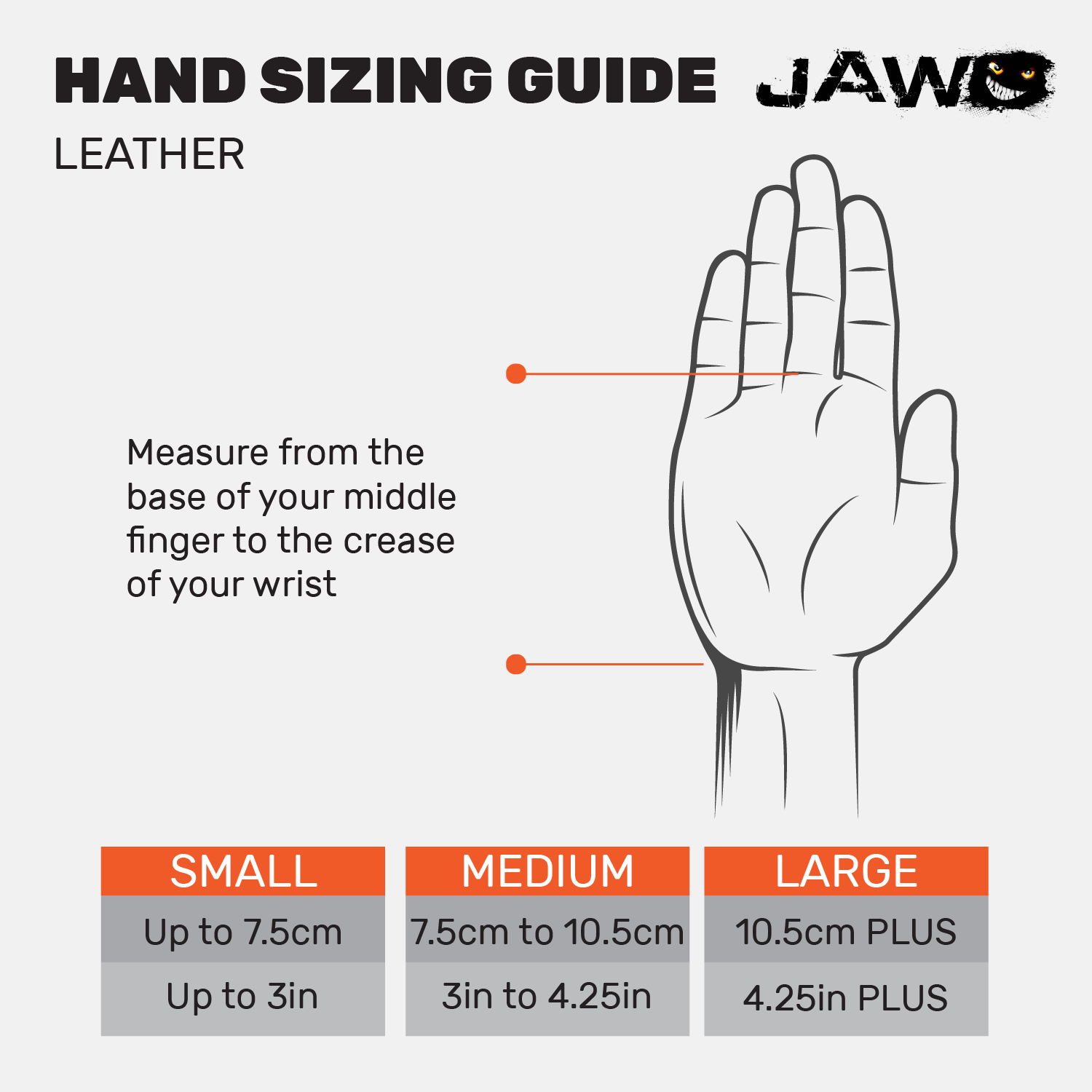 jaw-leather-sizing-guide.png